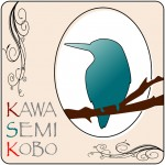 KawaSemiKobo Logo