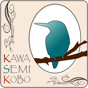 KawaSemi Kobo